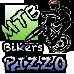MTB Bikers Pizzo