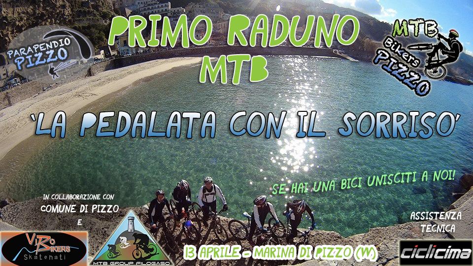 raduno_mtb