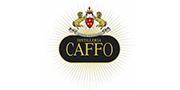 Distilleria Caffo - Vecchio Amaro del Capo