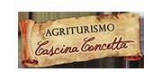 Agriturismo Cascina Concetta