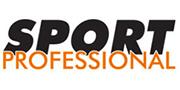 Sport Professional - Filippo Lo Giudice