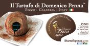Il Tartufo di Domenico Penna
